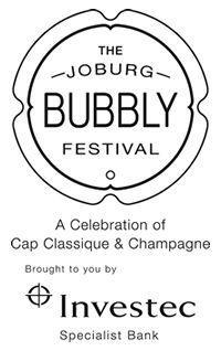 The Joburg Bubbly Festival (17-18.09.2012)