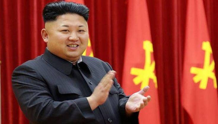 Συγκλονίζει η μαρτυρία τουρίστα από την Βόρεια Κορέα: «Όποιος δεν υποκλίνεται στο άγαλμα του Κιμ Γιονγκ-Ουν... εκτελείται» (φωτό)