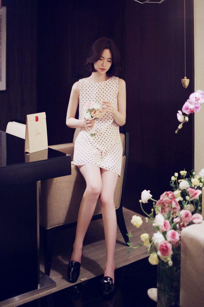 YoonSeonYoung