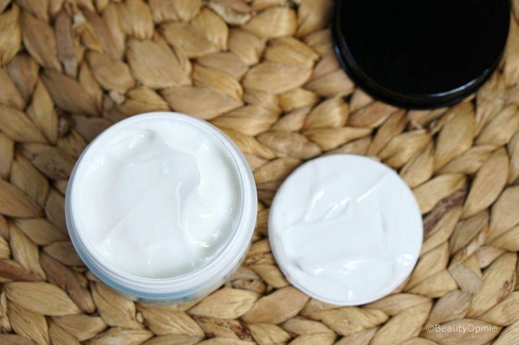 Koreaanse huidverzorging