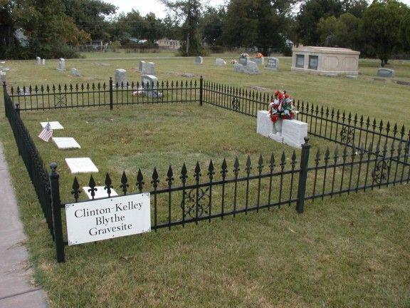 William Jefferson Blythe, Jr (1918 - 1946) - Find A Grave Photos