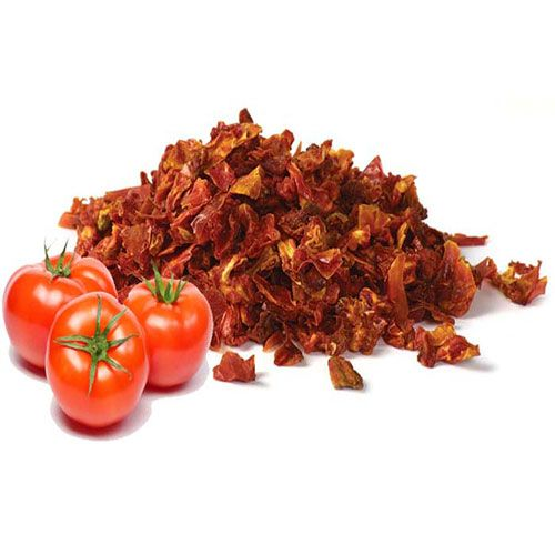 tomato-flakes #tomatoflakes #tomato #flakes