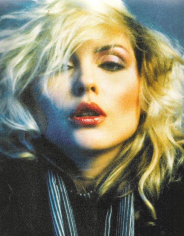 73 Best Images About Gelish Colour On Pinterest: 73 Best Images About Debbie Harry: Blondie On Pinterest