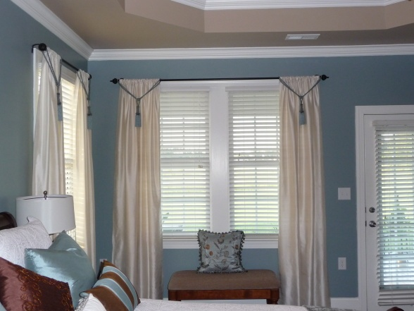 Best 25 Valspar Blue Ideas On Pinterest Valspar Colors
