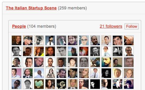 StartupCharts: il who's who definitivo per la scena startup italiana http://www.ninjamarketing.it/2011/03/30/startupcharts-il-whos-who-definitivo-per-la-scena-startup-italiana/