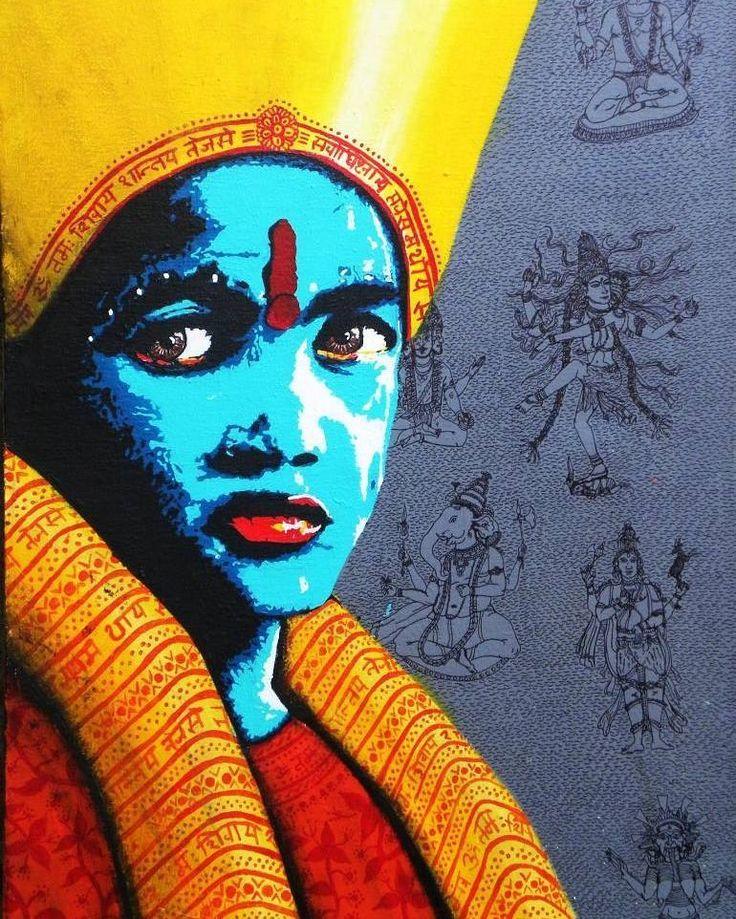 Lord Krishna #Shiva#shrimataji#kashmir#ayahuasca#kali#mahakali#bahirava#india#hinduism#art#bhakti#dance#mahadev#shakti#kundalini#sahajashiva#tantra#poems#yogini#dakini#yoga#design#krishna#liryc#veerashaiv#veerashaiva#soma#shrilalita#b#haribol