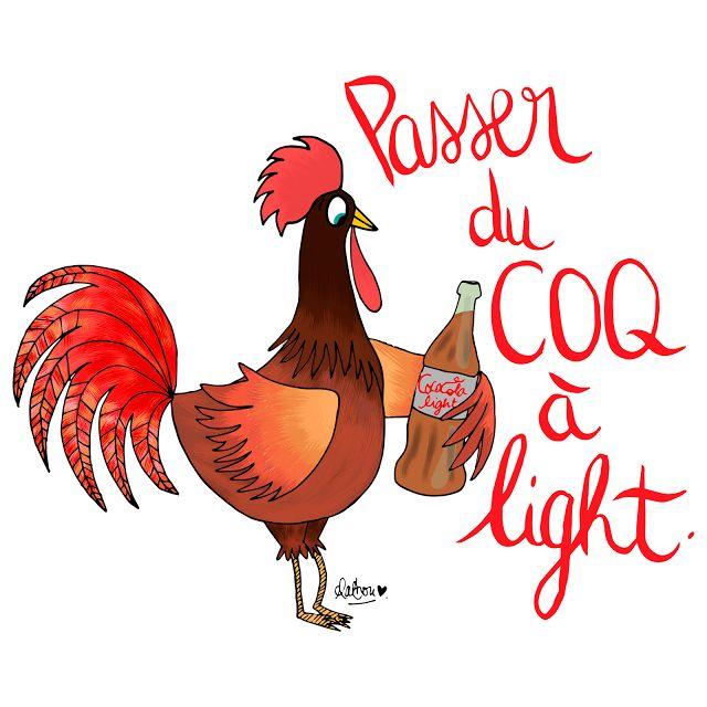 CDH: Le jeu de mots is back