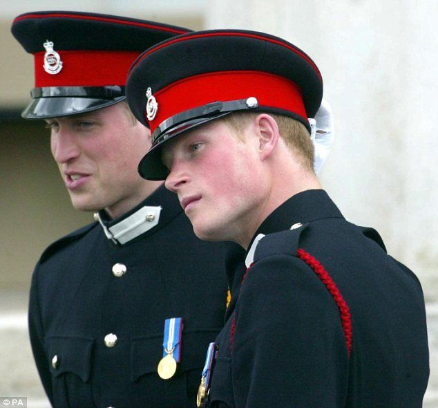 122 Best Images About Uniforms: 122 Best Images About Household Cavalry On Pinterest