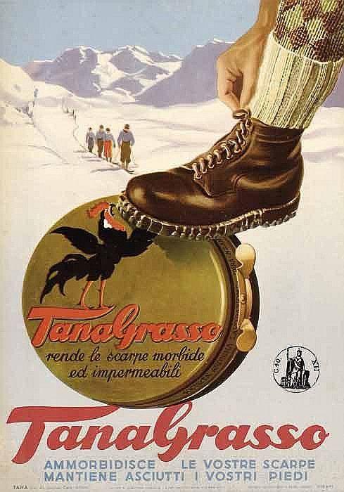 Tanagrasso - 1939 -