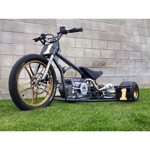 Would you drift this      BUY A TRIKE   lt span class  quot