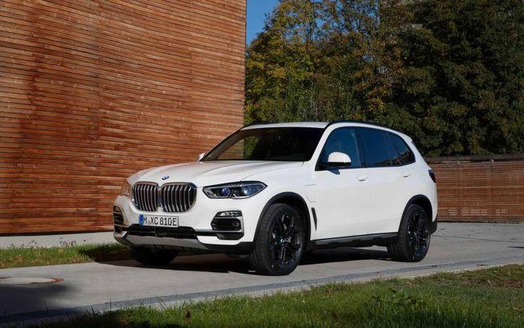 BMW X5 xDrive45e 2021 in 2020 Bmw, Bmw x5, Bmw car