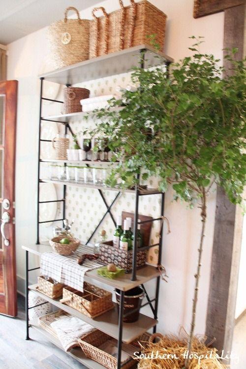 21 best Serenbe Ballard Home images on Pinterest   Southern ...