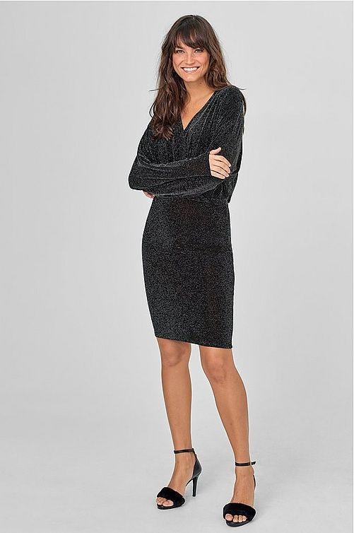 ad007e9d9140 Klänningar i olika färger - Shoppa klänning online Ellos.se | Dress ...