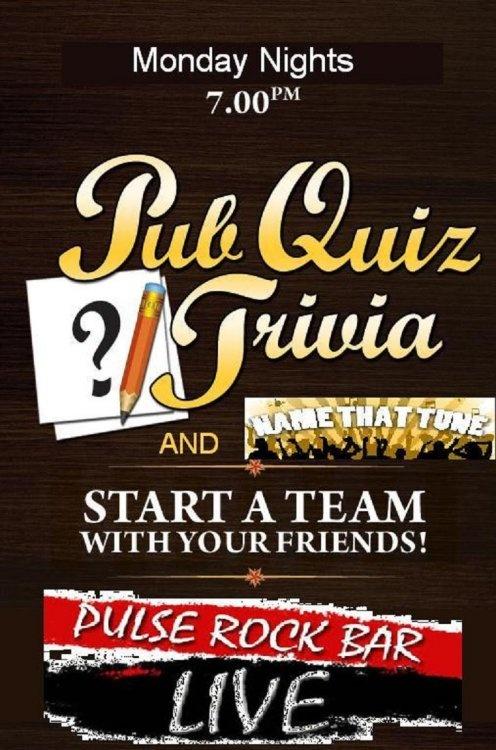 Funny Pub Quiz Name : Best images about pubquiz on pinterest logos little