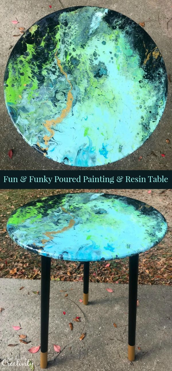 Unique Resin Table Ideas On Pinterest Wood Resin Wood Resin - This amazing resin table is made using 50000 year old wood