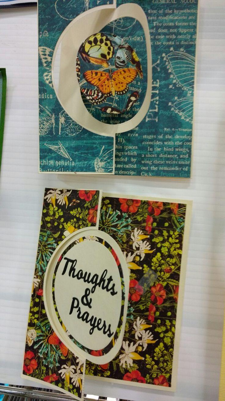 Pin by Valerie Sagash Miner on Card folding & envelope
