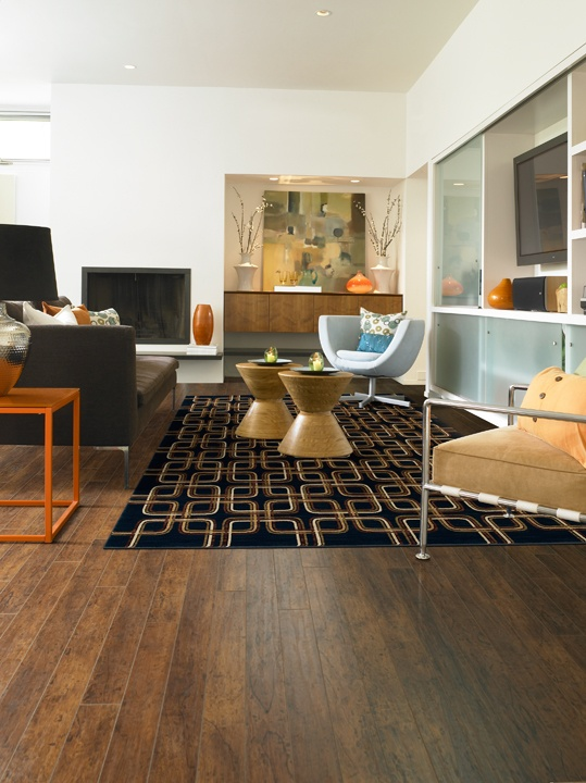 27 Best Images About Avalon Area Rug Collection On