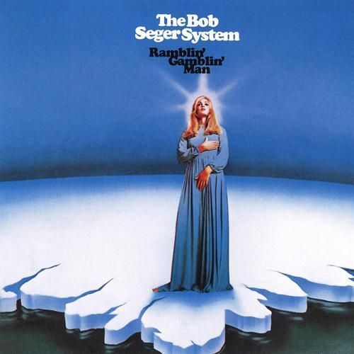 """14 of the Best Protest Songs of the '60s and '70s: """"2 + 2 = ?"""" - The Bob Seger System"""