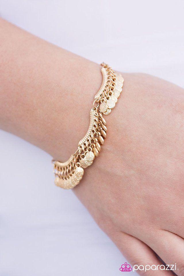 5e629ebdf81497 CrazyPiercing Anklet Bracelet, 8 Shape Ankle Bracelet for Women ...