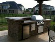 Do It Yourself Outdoor Kitchen   Bing Images