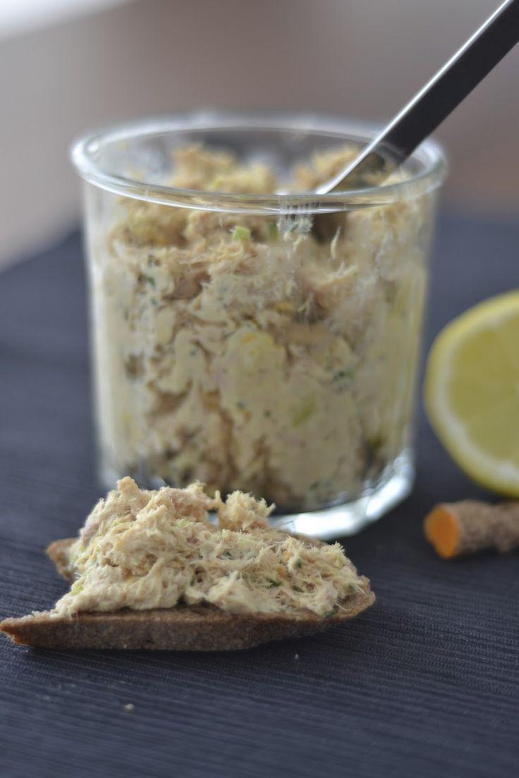Célèbre Les 25 meilleures idées de la catégorie Repas de thon en conserve  UG16