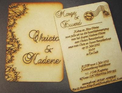 GoodLove Weddings