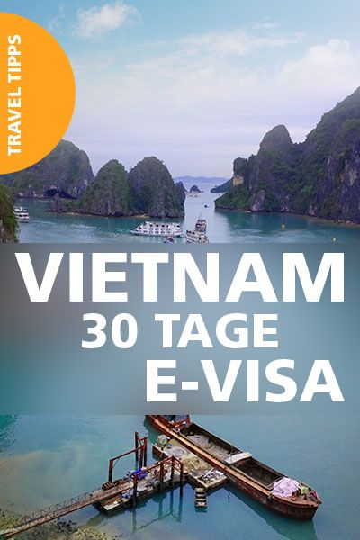 30 TAGE e-VISA für VIETNAM:  So beantragst du direkt bei der vietnamesischen Botschaft ein online e-Visa ohne nach Berlin zu fahren. (In nur 3 Tagen zum Vietnam-Visum) erfahre hier wie: http://coconutdiary.com/30-tage-e-visa-fuer-vietnam/