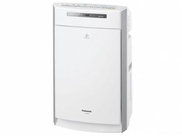 Очиститель воздуха Panasonic F-VXH70W