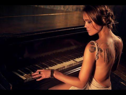 6 Hour Relaxing Piano Music: Meditation Music, Relaxing Music, Soft Music, Relaxation Music ☯2423 - YouTube