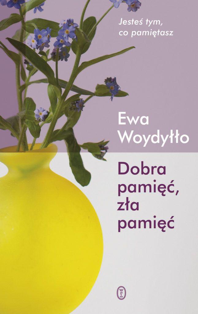 woydyllo_dobra-pamiec_m