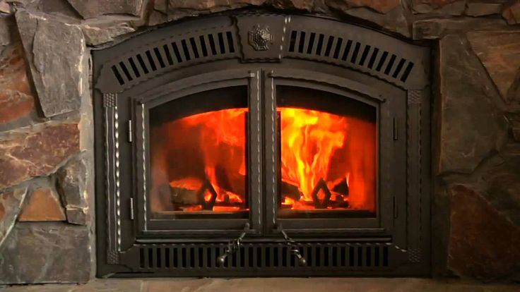 1000 images about From the Fireplace Experts on Pinterest