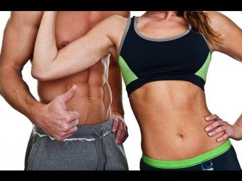 Comment Maigrir Du Ventre, Comment Faire Pour Maigrir, Aliment Bruleur De Graisse. http://astuce-pour-maigrir.good-info.co/  La Confusion Qui Domine Dans la Perte de Graisse et la Culture Physique Aujourd'hui  Les gens sont embrouillés plus que jamais en ce qui concerne la façon de brûler de la graisse.   Ils ne savent pas quelle est la meilleure façon pour arriver au corps qu'ils souhaitent. Ils ne savent pas