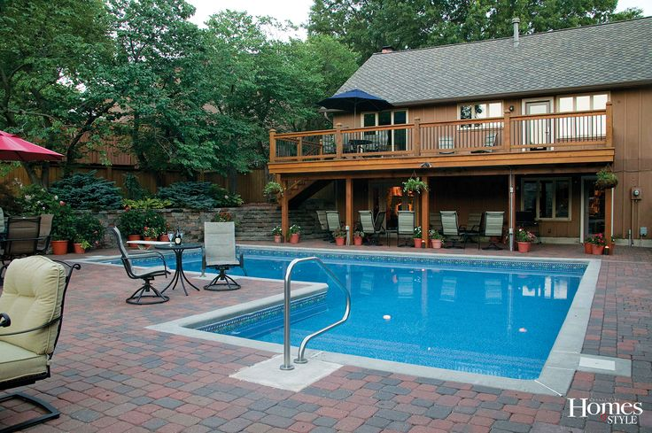 Lovely Google Image Result For  Http://media.merchantcircle.com/23312433/kansas_outdoor_living_paver_patio_around_pool_with_fireplace_full.jpeg  | Pinterest | Patios ...