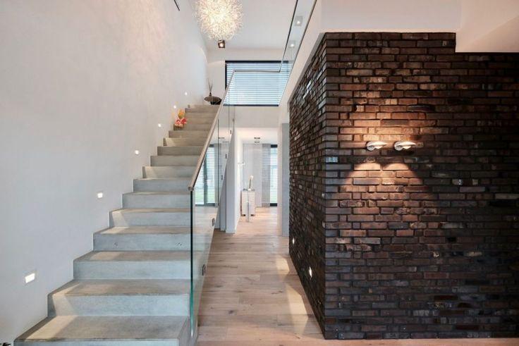 115 best best of clinker architecture images on pinterest. Black Bedroom Furniture Sets. Home Design Ideas