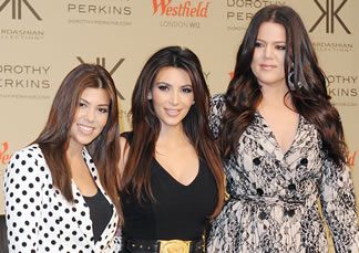 After a trademark infringement lawsuit was filed against their makeup brand in December, a judge has slapped an injunction on the Kardashians' Khroma Beauty cosmetics line.