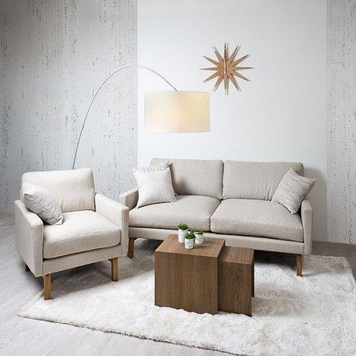 142 parasta kuvaa Huonekaluja ja kalusteita  Furniture Pinterestissä  Kaap