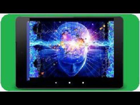 El Librito Azul  Metafísica cuantica - Conmy Mendez