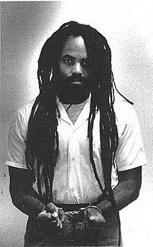 Mumia Abu-Jamal - Wikipedia, the free encyclopedia