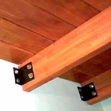 Resultado de imagen para como hacer entrepisos de madera