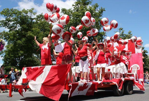Du học Canada cần chuẩn bị những gì?