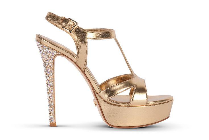 ROCK 110 ‹ Mascia Mandolesi, scarpe da sposa e cerimonia online, sandali gioiello, wedding shoes, luxury shoes, jewel sandal Made in Italy