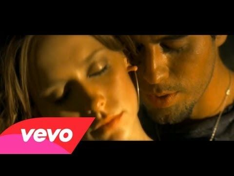 Enrique Iglesias - Hero | Mi coleccion de musica | Pinterest | Music, Music Videos and Songs