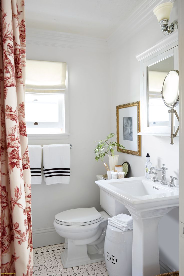 14 best small bathroom remodel ideas images on Pinterest | Bathrooms ...
