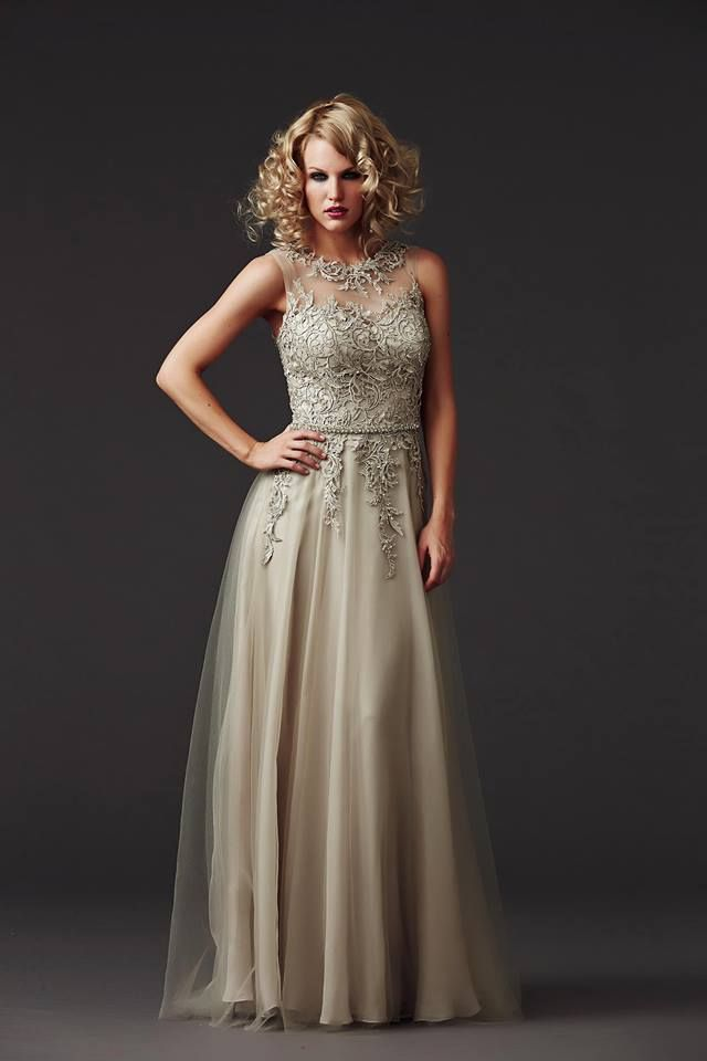 Mother of the bride dresses indiana discount wedding dresses for Wedding dress shops in indianapolis