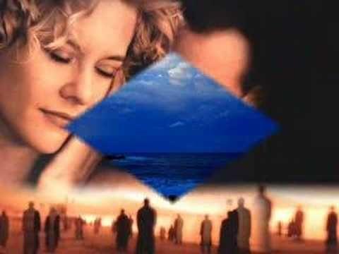 O futuro só depende de você! : Tim Maia-Azul da cor do mar