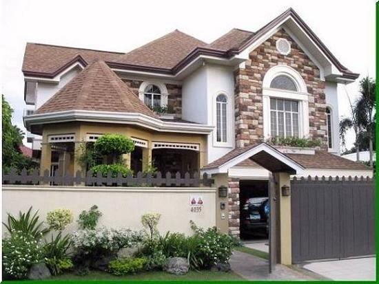 Architecture Design Houses Philippines 69 best philippines houses images on pinterest | architecture