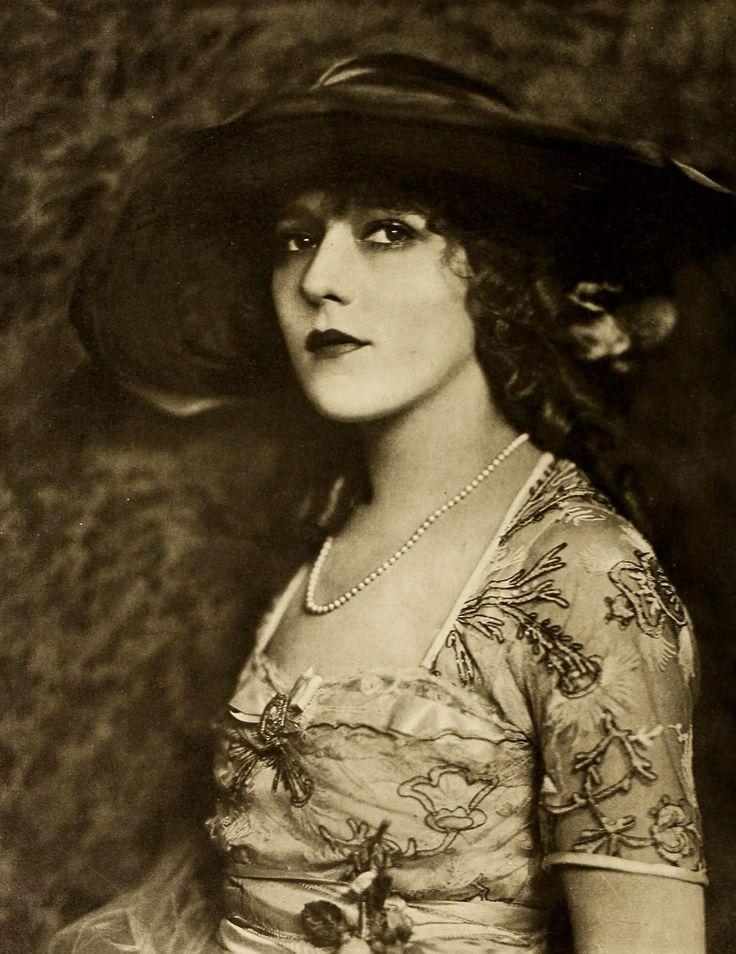 17 Best Images About Edwardian Era Fashion 1900 1919 On