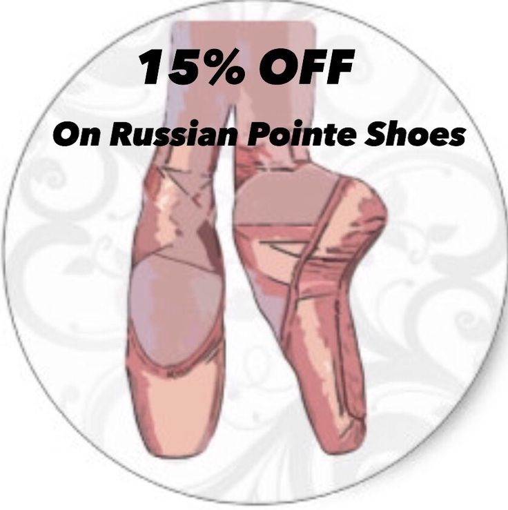 Russian Pointe Mission Is