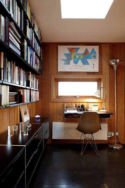 systematic living applying the 606 by dieter rams to any situation monika hary and