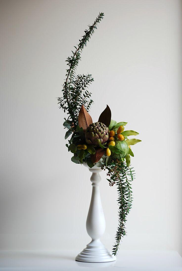 62 best hogarth floral design images on pinterest